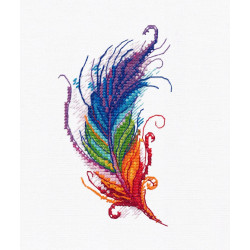 Fennec Fox Family SM-509
