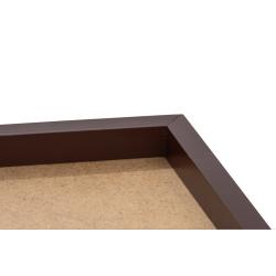 AEROFIL N120; sew thread M9124/8220