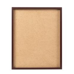 AEROFIL N120; sew thread M9124/8229