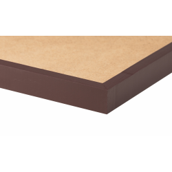 AEROFIL N120; sew thread M9124/8230