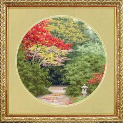 AEROFIL N120; sew thread M9124/8312