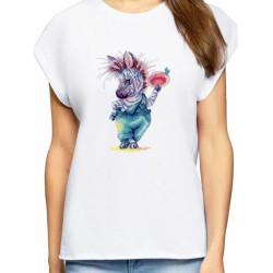 AEROFIL N120; sew thread M9124/8323