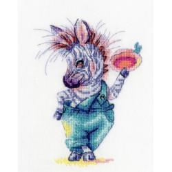AEROFIL N120; sew thread M9124/8325