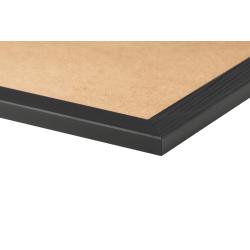 AEROFIL N120; sew thread M9124/8330