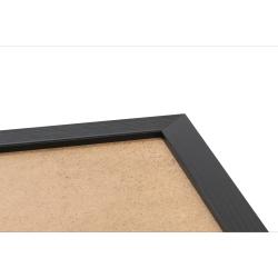 AEROFIL N120; sew thread M9124/8340