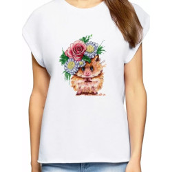 AEROFIL N120; sew thread M9124/8350