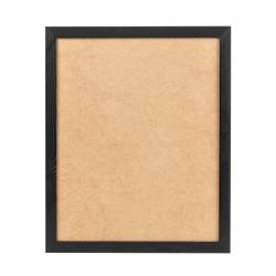 AEROFIL N120; sew thread M9124/8401