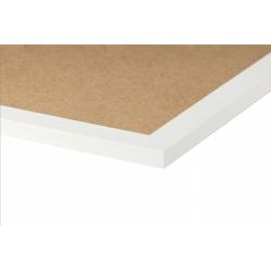 AEROFIL N120; sew thread M9124/8460