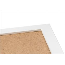 AEROFIL N120; sew thread M9124/8473