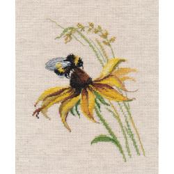AEROFIL N120; sew thread M9124/8600