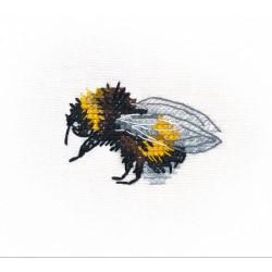 AEROFIL N120; sew thread M9124/8614