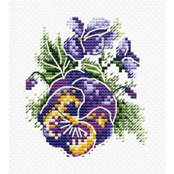 AEROFIL N120; sew thread M9124/8627