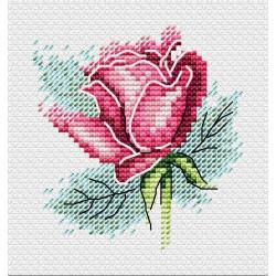 AEROFIL N120; sew thread M9124/8628