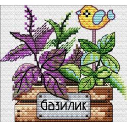AEROFIL N120; sew thread M9124/8638
