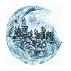 AEROFIL N120; sew thread M9124/8641