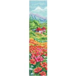 AEROFIL N120; sew thread M9124/8648