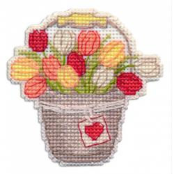 AEROFIL N120; sew thread M9124/8651