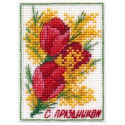 AEROFIL N120; sew thread M9124/8652