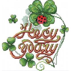AEROFIL N120; sew thread M9124/8656