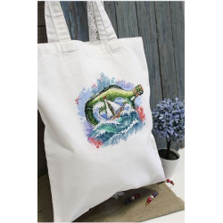 AEROFIL N120; sew thread M9124/8658