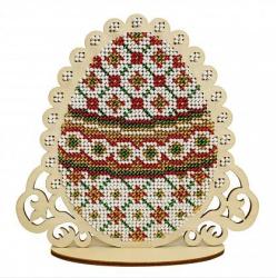 AEROFIL N120; sew thread M9124/8665