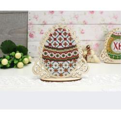 AEROFIL N120; sew thread M9124/8666