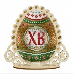 AEROFIL N120; sew thread M9124/8678