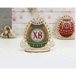 AEROFIL N120; sew thread M9124/8682