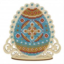 AEROFIL N120; sew thread M9124/8686