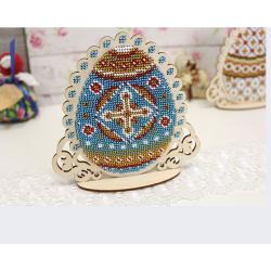 AEROFIL N120; sew thread M9124/8687