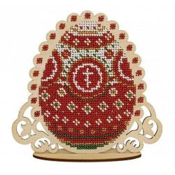 AEROFIL N120; sew thread M9124/8700