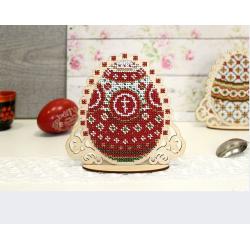 AEROFIL N120; sew thread M9124/8704