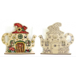 AEROFIL N120; sew thread M9124/8705