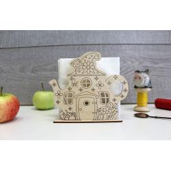 AEROFIL N120; sew thread M9124/8729