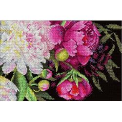 AEROFIL N120; sew thread M9124/8734