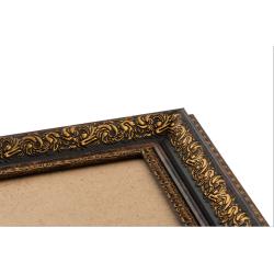 AEROFIL N120; sew thread M9124/8765