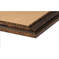 AEROFIL N120; sew thread M9124/8785