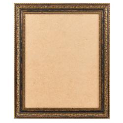 AEROFIL N120; sew thread M9124/8790