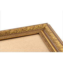 AEROFIL N120; sew thread M9124/8795
