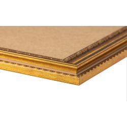 AEROFIL N120; sew thread M9124/8811