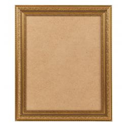 AEROFIL N120; sew thread M9124/8812