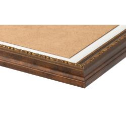 AEROFIL N120; sew thread M9124/8817