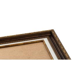 AEROFIL N120; sew thread M9124/8820