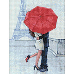 AEROFIL N120; sew thread M9124/8822