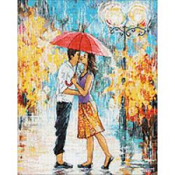 AEROFIL N120; sew thread M9124/8834