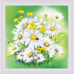 AEROFIL N120; sew thread M9124/8995