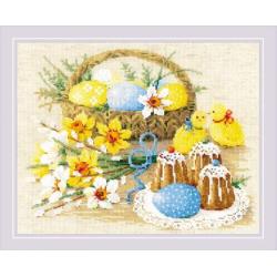 AEROFIL N120; sew thread M9124/9070