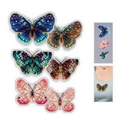 AEROFIL N120; sew thread M9124/9100