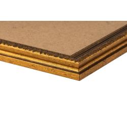AEROFIL N120; sew thread M9124/9111