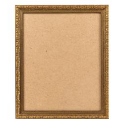 AEROFIL N120; sew thread M9124/9120